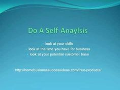 Why Set Up A Home Business Budget #home_based_business_budget #write_home_business_budget