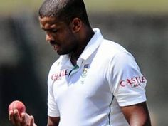 Lots of spin over nothing - Proteas Cricket