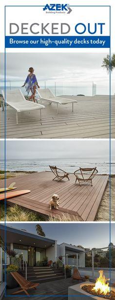 Azek Outdoor Furniture Furniture Designs