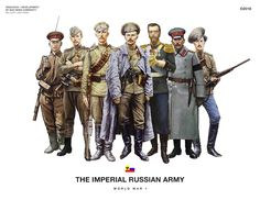 Various Militaries and Their Uniforms Military Love, Army Love, Military Art, Military History, Ww2 Uniforms, Military Uniforms, Military Tactics, Military Costumes, Military Drawings