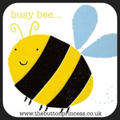 I've had a sudden influx of commissions...just placed a shiny stuff order for what I don't already have in stock, but gonna crack on with a set of stackers and finish off a few jobs down at Shedquarters in the meantime.  Bzzzzzzzz!  #jewellery #jewelry #silver #handmade #original #busybee   www.thebuttonprincess.co.uk