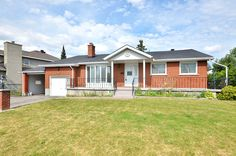 Find homes for sale, land for sale, real estate listings, homes for rent, top real estate agents. Renovated Kitchen, Pvc Windows, Attached Garage, Local Real Estate, In Law Suite, Land For Sale, Virtual Tour, Renting A House, Home Buying