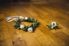 #mariage #wedding #nature #couple #love #champetre #mariage2020 Georgie, Couple, Pets, Nature, Wedding, Weddings, Valentines Day Weddings, Naturaleza, Nature Illustration