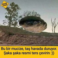 Şu kadar işsiz olsam yeterli😬 Funny Photos, Funny Images, Funny Share, It's Funny, Doodle Art Letters, Motivational Speeches, Funny Comedy, Inspirational Videos, Brain Teasers