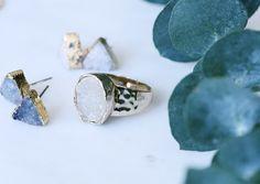 La collection Prima Donna & Godess est simplement magnifique 💫 Our new jewlery collection Prima Donna & Godess is simply magnificent
