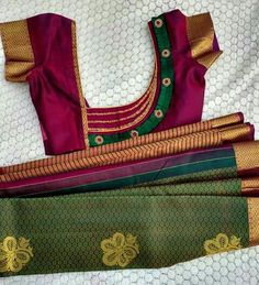 Healthy living at home devero login account access account Patch Work Blouse Designs, Simple Blouse Designs, Stylish Blouse Design, Blouse Back Neck Designs, Sari Blouse Designs, Designer Blouse Patterns, Bridal Blouse Designs, Blouse Styles, Sumo