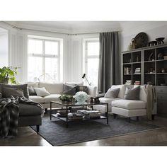 Store | Englesson - Möbler i klassisk elegant stil med vackra detaljer