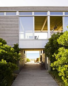Gallery of Surfside / Stelle Architects - 2