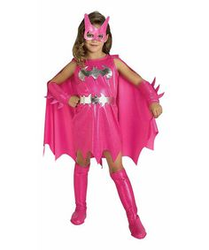 Up, up and away to super fun times with this high-quality costume! With easy on/off closures, comfortable fabrics and an authentic design, this officially licensed outfit will make playtime, dress-up parties and trick-or-treating so much fun.