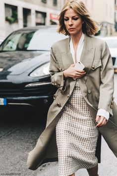 Milan_Fashion_Week_Fall_16-MFW-Street_Style-Collage_Vintage-5
