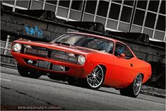 572 Hemi Cuda For Sale.html   Autos Post