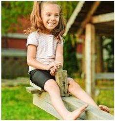 58 Free Children's Project Plans – Thrill your favorite child with a new playhouse, playground, clubhouse, play fort, treehouse, wooden toy or bedroom furniture.