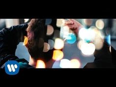 Damon Albarn - Lonely Press Play (Official Video) - YouTube