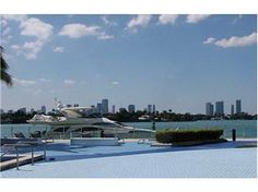 1/1 #ForRent 1035 West Ave 407, #MiamiBeach, FL 33139 for $1,700 Text Mirador1035 to (305) 363-6273 for more info