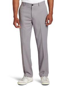 Amazon.com: Dockers Men's Golf Microfiber Pant: Clothing