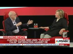 Hillary's Shocking Suggestion to Democrats to Defeat Republicans in Upcoming Elections – Patriotic Viral News