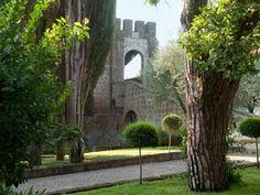 Sposarsi nel centro Italia: la magia che non ti aspetti