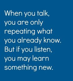 I'm listening, not just with my ears but I'm listening with my soul! I'm sensing the energy behind the words! Now Quotes, Words Quotes, Great Quotes, Quotes To Live By, Life Quotes, Inspirational Quotes, Funny Quotes, Lao Tzu Quotes, Motivational Sayings