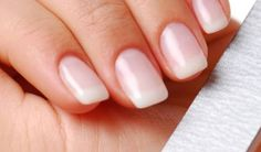 How to Grow Nails Faster?