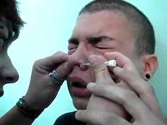 Resultado de imagem para piercing masculino