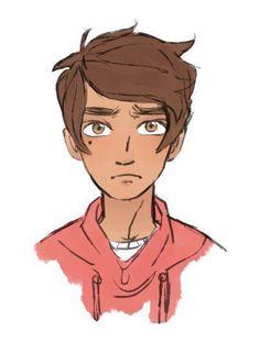 Star cae en depresión después de que Marco se vuelve novio de Jackie,… #fanfic Fanfic #amreading #books #wattpad