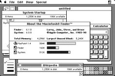 Building a new operating system is a monumental challenge, and in January 2000 when Aqua was introduced, Apple was in the thick of the transition to OS X. Beyond the staggering amount of developmen… Alter Computer, Computer Theme, Apple Menu, 90s Design, New Operating System, Old Computers, Apple Computers, Insta Posts, Products