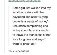 """""""This is Beautiful"""""""