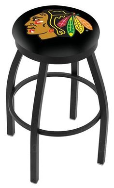 Detroit Red Wings Black Flat Ring Bar Stool with team logo is made for the ultimate sports fan. Decorate your fan cave, game room or bar with this bar stool. Swivel Counter Stools, Counter Height Bar Stools, 30 Bar Stools, Bar Chairs, Office Chairs, Bar Stool Sports, Irish Bar, Home Bar Furniture, Alpine Furniture