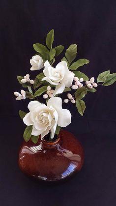 gardenia1.jpg (540×960)