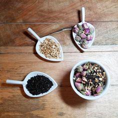 Organic Black Tea Blend-Loose Leaf Tea-Organic by CamilleLaLune-Dollie Wants Tea #CamilleLaLune.etsy.com #Tea #LooseLeafTea #TeaLovers #OrganicTea #BoutiqueTea #UniqueTea #EarlGrey #LemonPeel #FloralTea #RoseTea # #etsyshop #shopetsy #EtsySuccess #DifferenceMakesUs #Glamping#UnigueGifts #StockingStuffers #GiftsUnder15