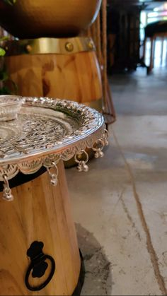 Gold Ring Designs, Gold Bangles Design, Gold Jewellery Design, Shiva, Krishna, Ganpati Decoration Design, Silver Home Accessories, Wedding Dance Video, Silver Pooja Items