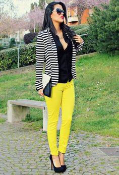 40 Dynamic 2015 Fashion Looks For Women   http://stylishwife.com/2015/07/dynamic-2015-fashion-looks-for-women.html