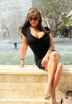 Caterina Verona