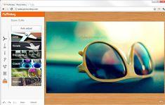 Picmonkey es un editor de fotos online que día a día cautiva más usuarios. El llamado sucesor de Picnik -que ofrece una variedad de filtros (al estilo Instagram) y recursos de edición-tiene ya su extensión oficial para Google Chrome