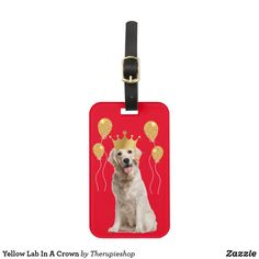 Luggage Tags French Bulldog Sugar Skull Bag Tag for Travel 2 PCS