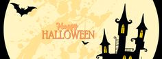 The Halloween season is just on now. Halloween always brings with itself the most exciting and awaited holidays of the year. With the Halloween around the Halloween Timeline, Halloween Facebook Cover, Halloween 2, Halloween Season, Timeline Covers, Fb Covers, Photo Online, Cover Photos, Headers
