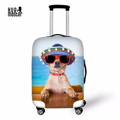 509dd7c0f suitcase cover suitcase enfant travelviaje fundas para protector  accessories protective valise maletas seyahat luggage covers https