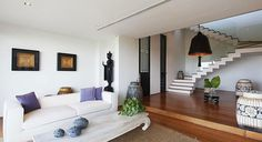 Luxurious Villa Belle in Koh Samui