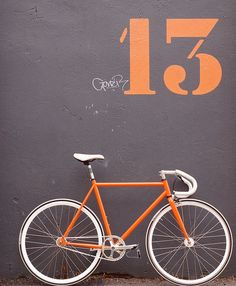 "pingonow: "" the orange 13 """