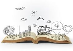 Cómo preparar un debate: Objetivo y estructura de la introducción