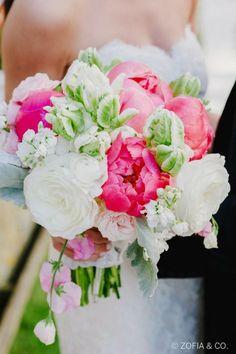 Dawn Kelly Of Soiree Floral