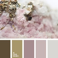 """""""пыльный"""" бежевый, """"пыльный"""" коричневый, """"пыльный"""" розовый, бежевый, бледно-розовый, коричневый, кофейный бежевый, нежная палитра для свадьбы, нежные оттенки розового, нежные оттенки розы, оттенки розового, розовый, розовый и темно-розовый, светло-"""