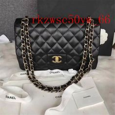 5f5a918baaab25 28 Best CHANEL Jumbo images | Beige tote bags, Chanel handbags, Shoes