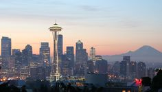 Learn more about a Special Event in Seattle hosted by one of our VIP network members: >>>> http://realty411guide.com/seattle-super-investors-event