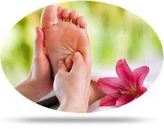 chang thai massage elitedating