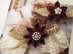 https://www.etsy.com/uk/listing/188335794/burlap-wedding-garter-set-ivory-lace?ref=sr_gallery_36