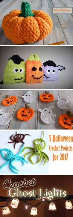 5 Halloween Projects to Try – Design Peak