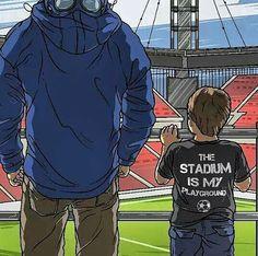 Football Design, Football Art, Ultras Football, Football Tattoo, Graffiti Lettering Fonts, Football Casuals, Casual Outfits, 1, Soccer