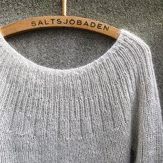 Free Knitting Patterns For Women, Fair Isle Knitting Patterns, Sweater Knitting Patterns, Lace Knitting, Knitting Stitches, Knit Crochet, Knit Baby Sweaters, Ribbed Sweater, Linen Stitch