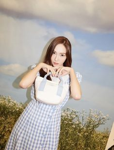 Golden Star, Korean Entertainment, Jessica Jung, American Singers, Krystal, Snsd, Business Women, Twitter, Lunch Box
